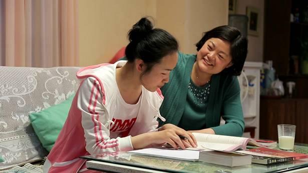基督徒日记:我是一个幸福的后妈