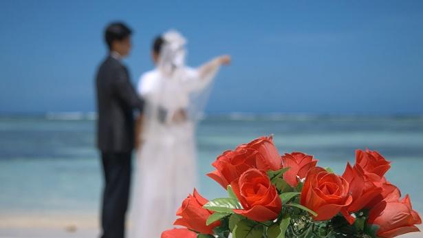 婚姻,命运,家庭矛盾