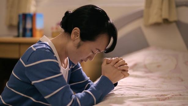 祷告,灵修,灵粮